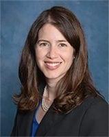 Katherine Finley Ogburn