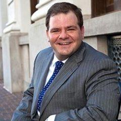 Michael D. Lonegrass
