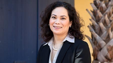 Carlina C. Eiselen