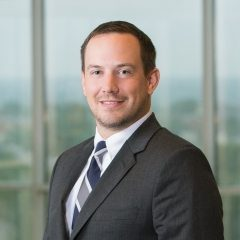 Jeffrey S. Valliere