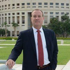 Michael D. Ruel