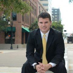 Ryan M. Uhrig