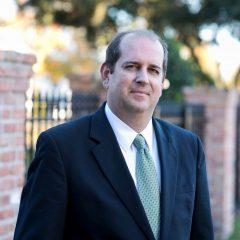 David M. Moragas